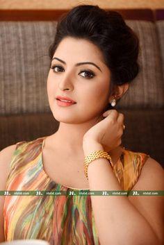 Pori moni ntvbd 5 Beautiful Girl Photo, Beautiful Girl Indian, Most Beautiful Indian Actress, Beautiful Gorgeous, Beautiful Women, Beauty Full Girl, Cute Beauty, Beauty Women, Indian Natural Beauty
