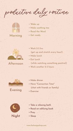 Positive Quotes, Motivational Quotes, Inspirational Quotes, Self Care Bullet Journal, Vie Motivation, Get My Life Together, Self Care Activities, Night Routine, Morning Routines