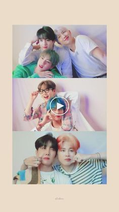 Comment below your favorite BTS member and why 🙌🏼❤️ . mines is Hobi because of he is literally sunshine in human form 🙃☀️and Taehyung because he's just so adorable 😖🤗 Foto Bts, Bts Photo, Bts Memes, Bts Lockscreen, Billboard Music Awards, Bts Taehyung, Bts Bangtan Boy, Pop Americano, Bts Group Photos