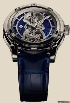 http://www.chrono24.com/louismoinet/limited-edition-vertalor-tourbillon--id5465302.htm