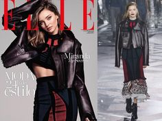 Miranda Kerr Louis Vuitton, Миранда Керр Louis Vuitton