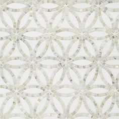 Artistic Tile  shiraz mosaic for backsplash accent from Louisville Tile