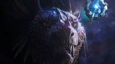 Evolve Wallpapers, Survival, Dragon 2, Game Concept Art, Jurassic World, Mythical Creatures, Ark, Monsters, Nature Photography