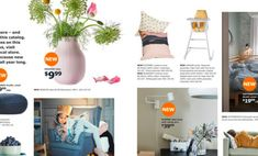 is transitioning its print catalog to Startup Branding, Retail News, Cat Store, Digital Media Marketing, Consumer Behaviour, Catalog Online, Furniture Styles, New Tricks, House Design