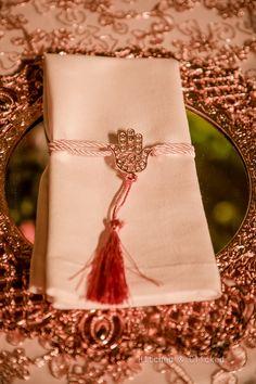 Swanky Antalya Wedding of this Blogger Boasted Lush Decor & Designer Outfits | ShaadiSaga Free Wedding, Plan Your Wedding, Wedding Room Decorations, Wedding Decor, Wedding Planning Websites, Best Wedding Photographers, Bridal Outfits, Wedding Poses, Antalya