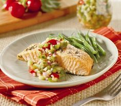 Heart Healthy recipes in American Heart Association's new magazine cookbook