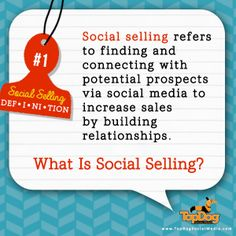 Social Selling Definition ~ What is Social Selling? Content Marketing, Social Media Marketing, Digital Marketing, What Is Social, Sales Techniques, Increase Sales, Growing Your Business, Improve Yourself, Knowledge