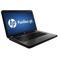 85bd8337aabd68 Laptop Computers, Desktop Computers, Charcoal Gray, Hp Pavilion G6, Disco  Duro, Hewlett Packard, Led, Laptops, Core, Productivity, Products, Warming  Up, ...