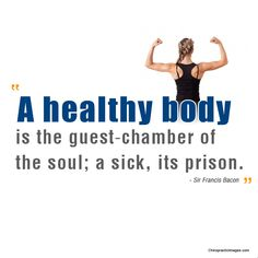 Welcome to Health Quest Family Chiropractic, the office of Dr. We are committed to helping you take your health, to the Chiropractic Clinic, Chiropractic Treatment, Family Chiropractic, Health And Wellness, Health Care, Regenerative Medicine, Sweat It Out, Body Systems, Health Center