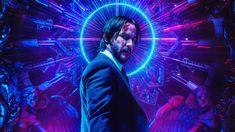 Watch Free John Wick: Chapter 3 – Parabellum Online Movie at dbflix. Watch John Wick, John Wick Movie, Jerome Flynn, Men In Black, Jason Bourne, Hindi Movies, Movies To Watch, Good Movies, Awesome Movies