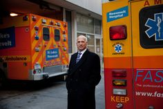 medicine == New York's Mental Health System Thrashed by Services Lost to Storm - NYTimes.com