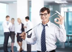 Find Businessman Golf Club Against Staff Office stock images in HD and millions of other royalty-free stock photos, illustrations and vectors in the Shutterstock collection. Innovation Strategy, Golf Clubs, Photo Editing, Royalty Free Stock Photos, Image, Editing Photos, Photography Editing, Image Editing