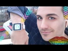 My Mobile Phone New In Smart Electronic Watch bluetooth smartwatch How it works use Smartwatch, Youtube, Stuff Stuff, It Works, Smart Watch, Youtubers, Youtube Movies