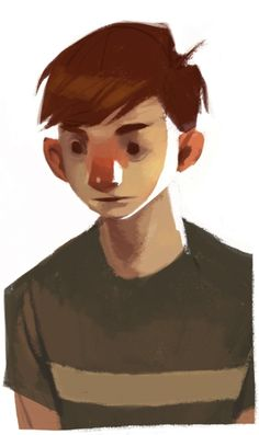 http://loish.net/files/gimgs/17_boy.jpg - this boy looks like a ficitional character in a story I'm creating.