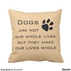 Follow the link to see this product on Zazzle! @zazzle #dog #dogs #dogstuff #dogpin #pet #pets #animals #animal #fun #buy #shop #shopping #sale #gift #dogowner #dogmom #dogdad #apartment #apartmentgoals #apartmenttherapy #home #decor #homedecor #bedroom #apartmenttherapy #throw #pillows #throwpillows #pillow