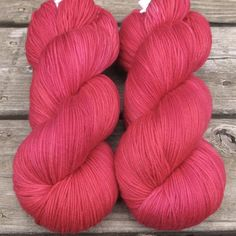Pewter - Big Silk   Miss Babs Hand-Dyed Yarns & Fibers, Inc.