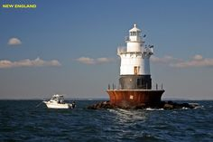 At least a dozen lighthouses have now been auctioned, including several in the Chesapeake Bay region. Description from nelights.blogspot.com. I searched for this on bing.com/images