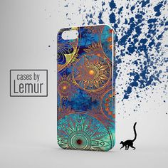 Hey, I found this really awesome Etsy listing at https://www.etsy.com/listing/257414936/vintage-sony-xperia-z5-case-sony-xperia