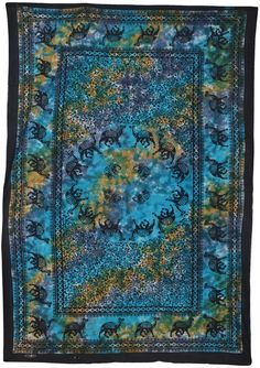 Great Deals On Home Decor Products. Handicraft, Bed Sheets, Bohemian Rug, Rugs, Blue, Design, Home Decor, Craft, Farmhouse Rugs