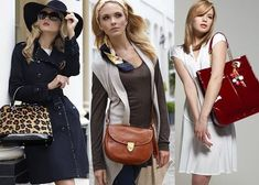 Women love handbags online shopping. It gives them several privileges when compared to shopping in stores. They can browse through various styles and mood and also customize their search according to their needs. Handbags online shopping give women ample options to choose from. Where they can pick from different styles, size and colour they can also choose from their favourite brands and adjust the price to keep it within their shopping budget.