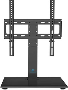 TV Wall Mount Bracket LCD LED Plasma Tilt Swivel 37 40 46 50 55 60 70 75 80 84in