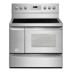 charming ideas double ovens lowes. Frigidaire Range  Professional 40 in 2 449 00 Double Oven Electric To meet growing consumer demand New World launches 90EDO electric