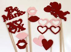 21 Best Valentines Wedding Style Images Dream Wedding Vintage