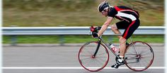 #YogaForCyclists   ....... Join world-class cyclists who practice yoga to improve their performance and recovery time on and off the bike.   http://www.yogaglo.com/yoga_for_cyclists?utm_source=Facebook&utm_medium=Banner&utm_content=A&utm_campaign=Cycling