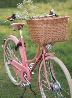 bike #kawaii