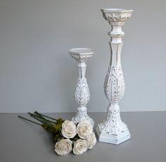white+ivory+beach+sea+ocean+wedding+bridal+groom+summer+bride+theme+shabby+chic+11.jpeg (570×556)