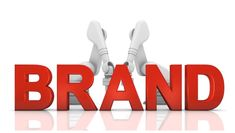 Refurbished #borrowmybrain website; proud for our #teamwork Social Policy, Brand Management, Brand Story, My Brain, Training Programs, Teamwork, The Borrowers, Competition, The Creator