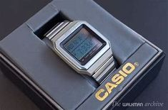 Image result for casio vdb-1000