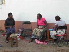 kenya women - Bing Images