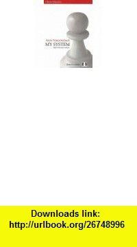 Modern Chess Strategy (Chess ) (9780713506389) Edward Lasker , ISBN-10: 0713506385  , ISBN-13: 978-0713506389 ,  , tutorials , pdf , ebook , torrent , downloads , rapidshare , filesonic , hotfile , megaupload , fileserve