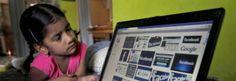 Há quem seja contra a inclusão da tecnologia na vida das crianças. O que não dá para ignorar é que, graças a um mundo muito mais conectado que antigamente, o público tem acessado computadores, celulares, tablets e outros dispositivos eletrônicos cada vez mais cedo. E isso se reflete com grande impac