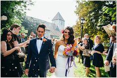 Preston Court, Bridesmaid Dresses, Wedding Dresses, Event Venues, Wedding Events, Fashion, Bridesmade Dresses, Bride Dresses, Moda