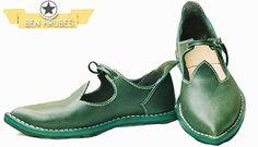 Fler MAG: Od obutí k obuvi