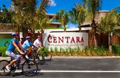 Centara Poste Lafayette Resort & Spa Mauritius 4* Mauritius, Resort Spa, Tours, Travel, Viajes, Destinations, Traveling, Trips