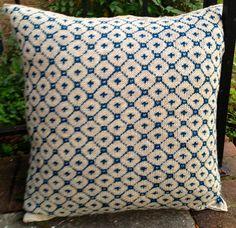 Fair Isle Pillows - Hledat Googlem