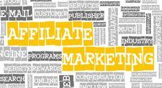 Os melhores programas de marketing de afiliados do Brasil