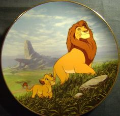 disney the lion king cast autographed broadway poster. Black Bedroom Furniture Sets. Home Design Ideas
