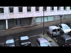 Full video of act of terrorism in Oslo (Anders Behring Breivik) - Published on Nov 26, 2012 Category News & Politics License Standard YouTube License