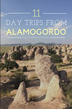 11 Day Trips From Alamogordo — The Curious Adventurer Cloudcroft New Mexico, Alamogordo New Mexico, New Mexico Road Trip, Travel New Mexico, Hiking Places, Hiking Spots, Vacation Trips, Day Trips, Vacations
