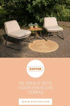 Outdoor Furniture Sets, Outdoor Decor, Garden, Food, Garten, Lawn And Garden, Essen, Gardens, Meals