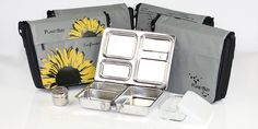 Recommendation from one of my favorite bloggers- shmoo vegan lunchbox : ) on my wish list...