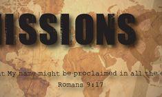b48fd679a57 Missionary Events – Harveston Lake Church Children Church