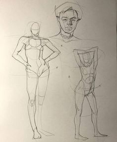 Figure Drawing Reference A bunch of drawings from today's figure drawing session from photo reference. Swipe to see more. Anatomy Sketches, Anatomy Drawing, Anatomy Art, Art Sketches, Anatomy For Artists, Art Drawings, Contour Drawings, Male Figure Drawing, Figure Sketching