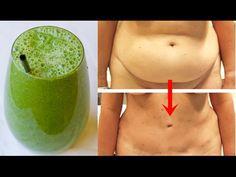 Que decir trucos para la perdida de peso aumento grasa
