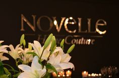 https://www.facebook.com/novelle.home.couture/photos/pb.192268837538731.-2207520000.1444223008./596518643780413/?type=3