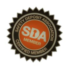 What isthe Safety Deposit Association? Following the start of the financial crisis in 2008 banks world-wide have been required to significantly restructure their business model, not only so as to comply with a new regime…